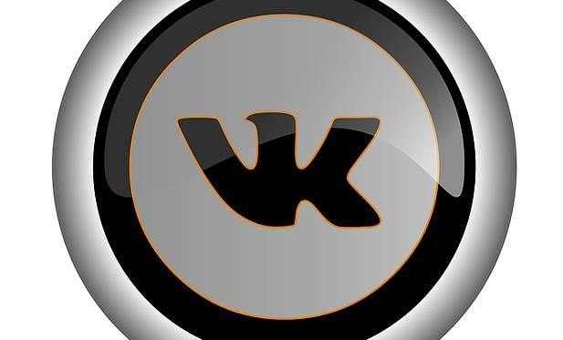 vkontakte-znak