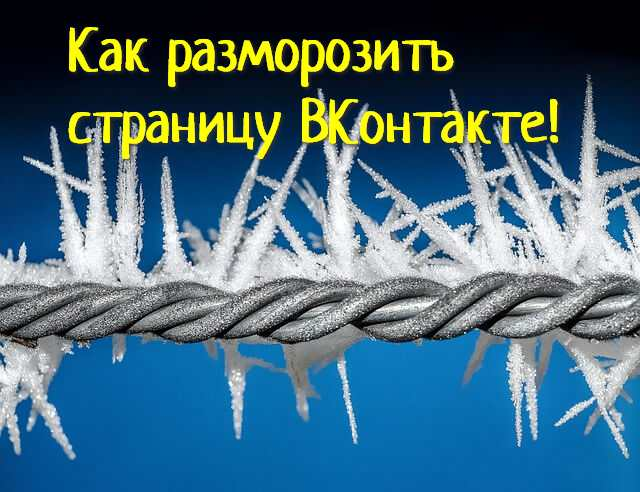 ice-vk